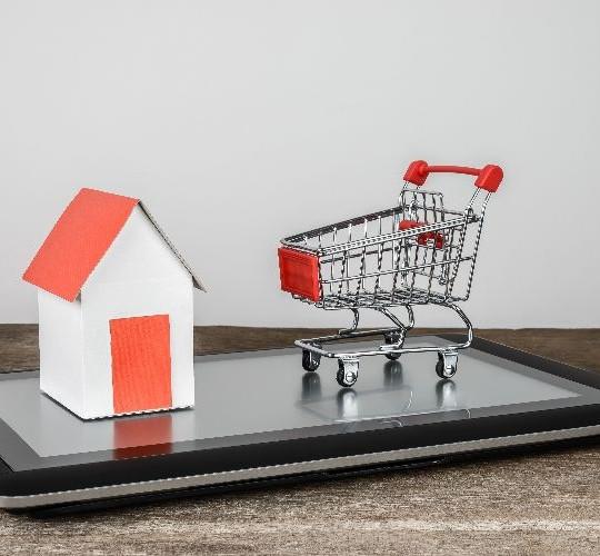 7 kroků, jak na nákup nemovitostí v České republice