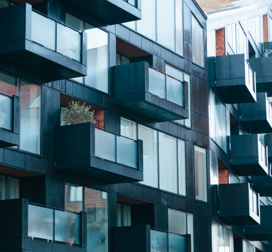 7 mýtů o trhu s nemovitostmi
