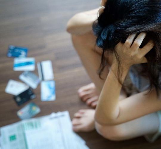 6 důvodů: Proč Vám mohou zamítnout žádost o hypotéku?