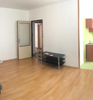 Prodej bytu 1+kk, 30 m2 - Mostecká, Kladno