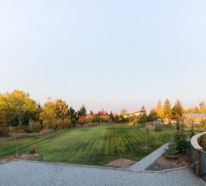 Prodej pozemku zahrady, 2211 m2