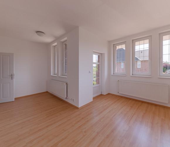 Prodej domu vila, 310 m2, Praha 4