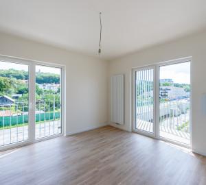 Prodej bytu 2+kk, 36 m2, Praha 9