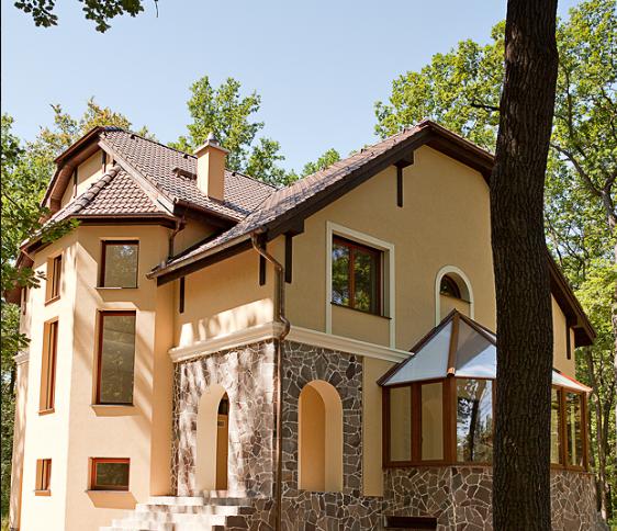 Prodej domu rodinný, 364 m2 - Kersko ev. č., Nymburk
