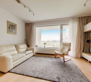 Prodej bytu 2+kk, 49 m2, Praha 5