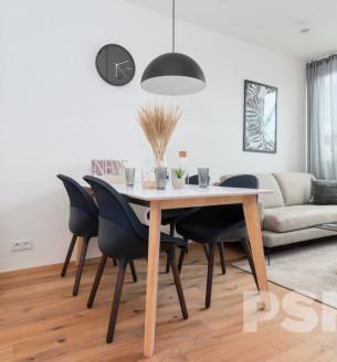 Prodej bytu 3+kk, 52 m2 - Perucká, Depo Grébovka, Praha 2, Perucká