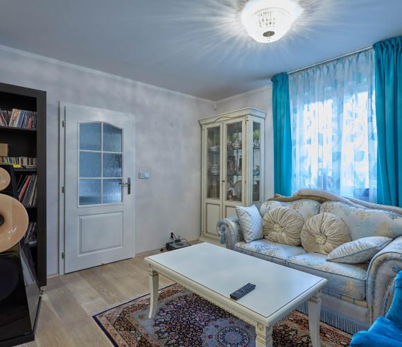 Prodej domu rodinný, 254 m2 - Zlatá