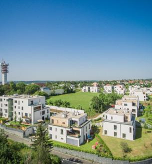 Prodej komerční obchodní prostory, 138 m2 - Nad Tejnkou, Praha 6