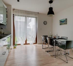 Prodej bytu 3+kk, 90 m2 - Učňovská, Praha 9