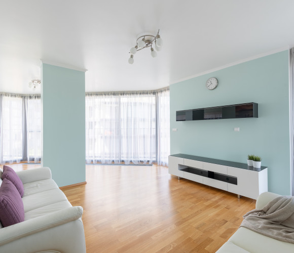 Prodej bytu 3+kk, 88 m2, Praha 3