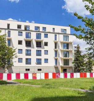 Prodej bytu 3+kk, 77 m2 - Na Náhonu, Beroun