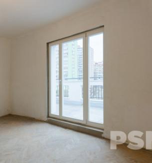 Prodej bytu 2+kk, 52 m2 - Přípotoční, Praha 10
