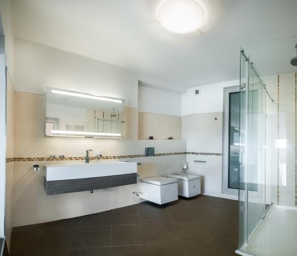 Prodej bytu 5+kk, 355 m2 - Šítkova, Praha 1
