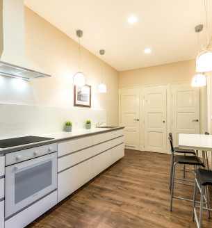 Prodej bytu 2+1, 75 m2 - K Brusce, Praha 6