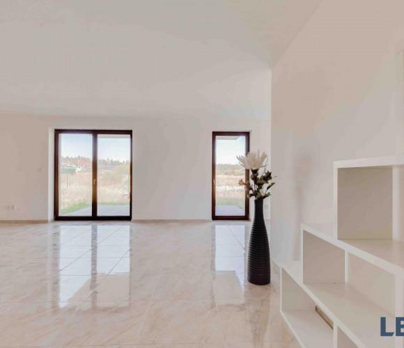 Prodej domu rodinný, 370 m2 - ulice Trnová