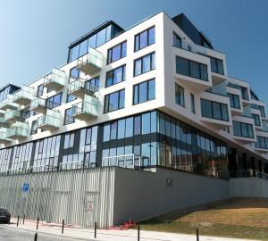 Prodej bytu 6 a více, 232 m2 - Gabrielská, Praha 5